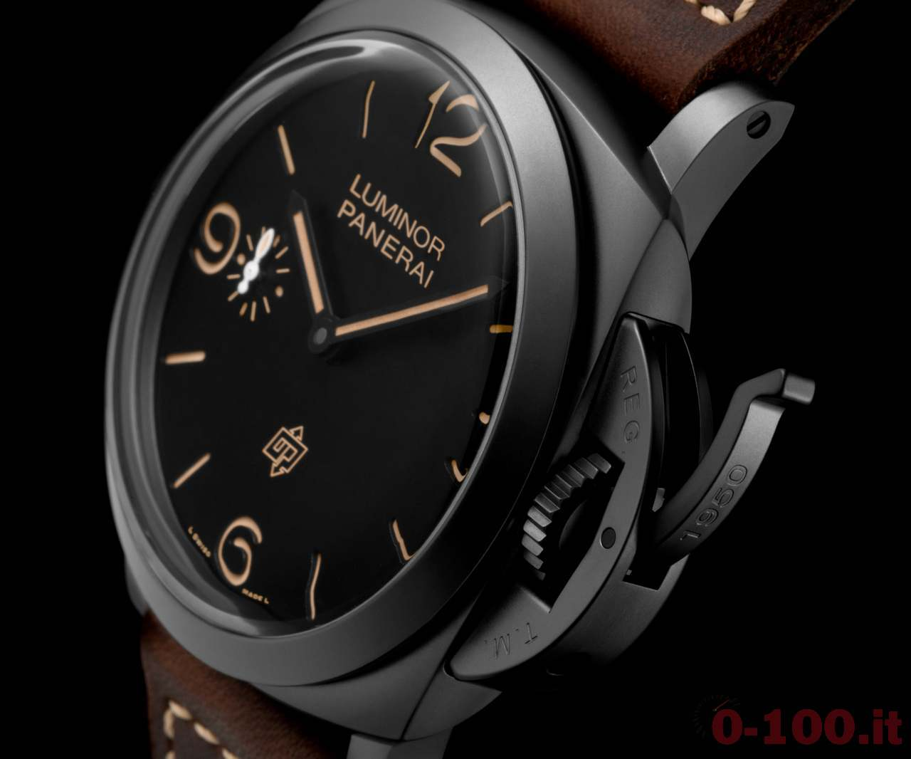 watches-wonders-2015-officine-panerai-luminor-3-days-titanio-dlc-47mm-special-edition-prezzo-price_0-1001