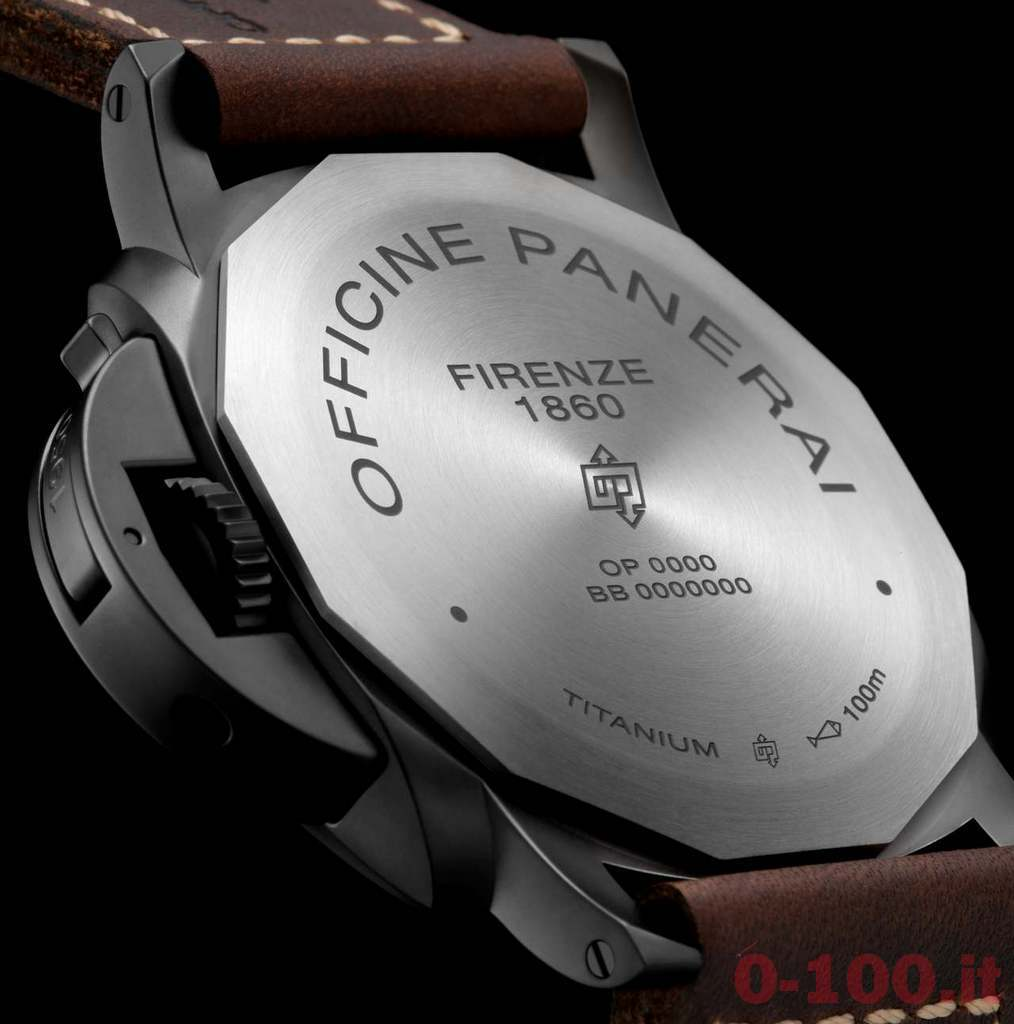 watches-wonders-2015-officine-panerai-luminor-3-days-titanio-dlc-47mm-special-edition-prezzo-price_0-1002