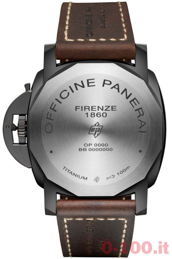 watches-wonders-2015-officine-panerai-luminor-3-days-titanio-dlc-47mm-special-edition-prezzo-price_0-1003