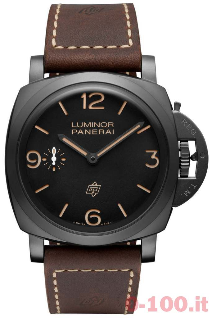 watches-wonders-2015-officine-panerai-luminor-3-days-titanio-dlc-47mm-special-edition-prezzo-price_0-1005