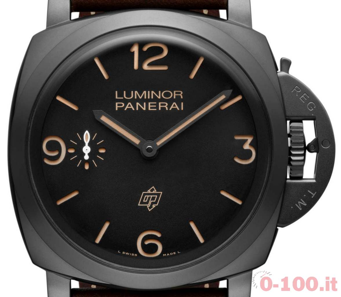 watches-wonders-2015-officine-panerai-luminor-3-days-titanio-dlc-47mm-special-edition-prezzo-price_0-1006