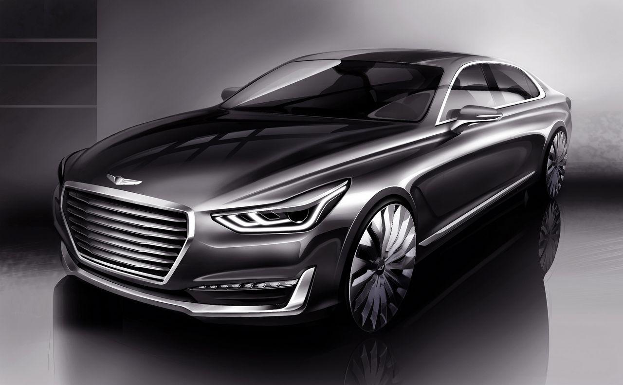 HYUNDAI-genesis-g90-luxury_0-100_1