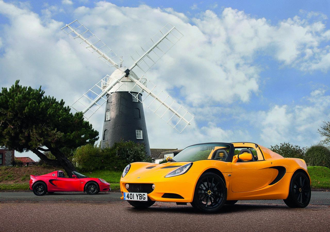 Lotus-Elise-Sport-Elise-Sport-220-prezzo-price_0-100_1
