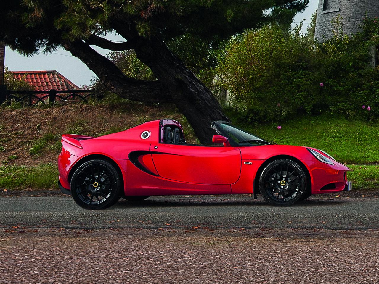 Lotus-Elise-Sport-Elise-Sport-220-prezzo-price_0-100_13