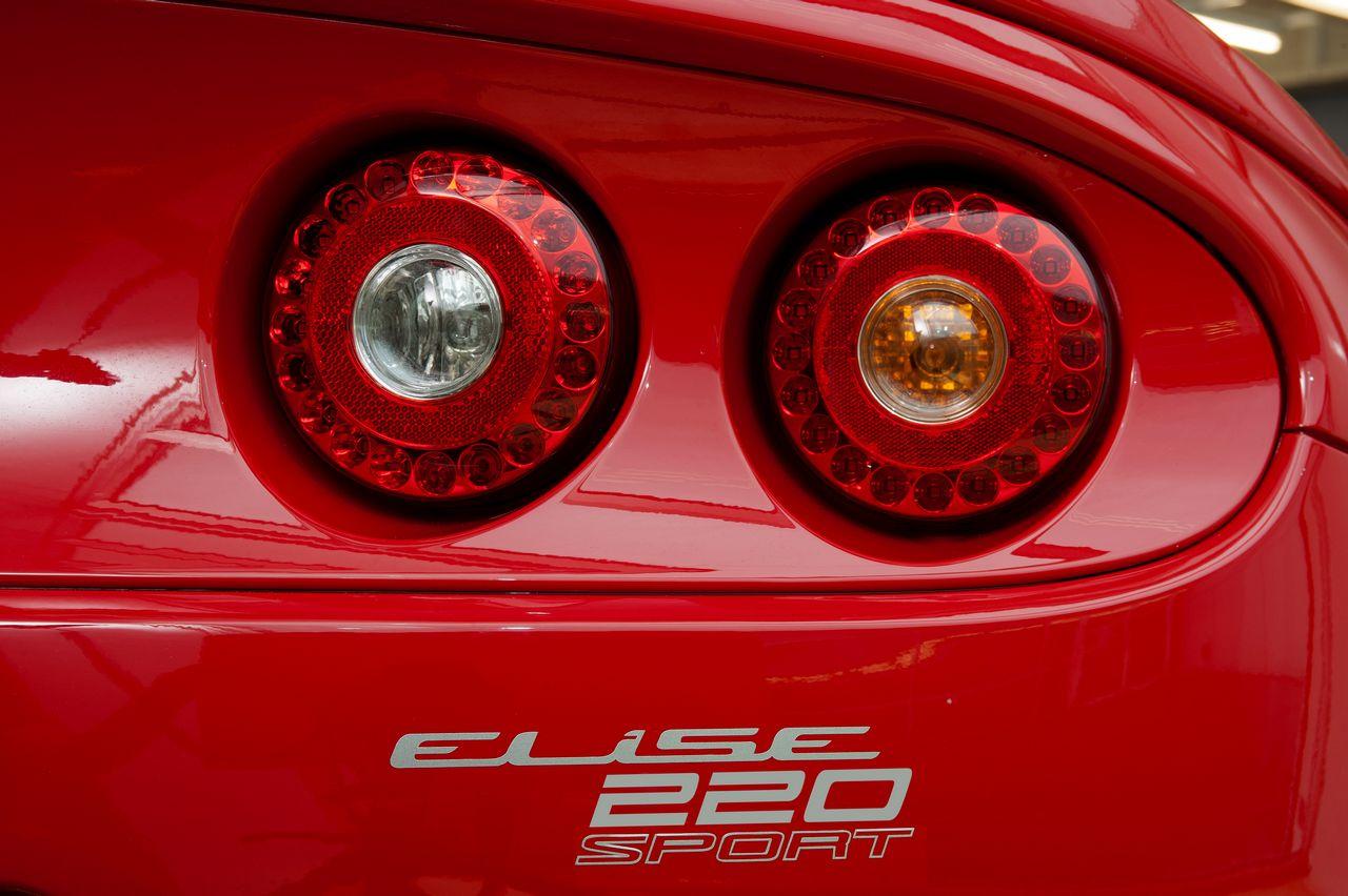 Lotus-Elise-Sport-Elise-Sport-220-prezzo-price_0-100_14