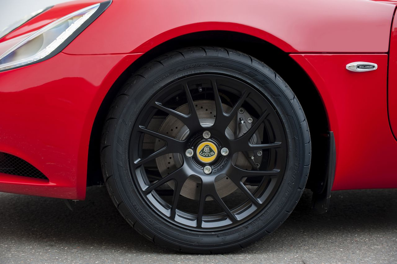 Lotus-Elise-Sport-Elise-Sport-220-prezzo-price_0-100_15