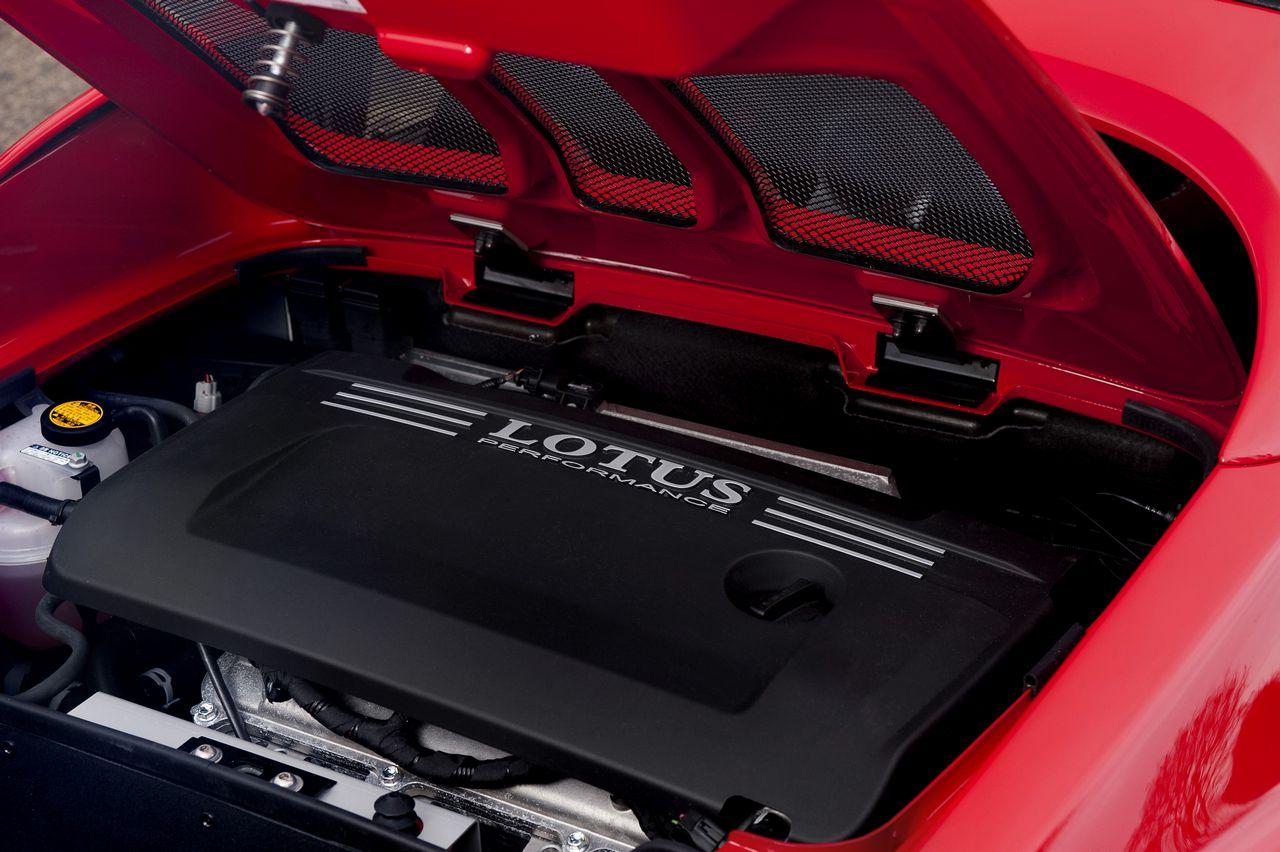 Lotus-Elise-Sport-Elise-Sport-220-prezzo-price_0-100_16