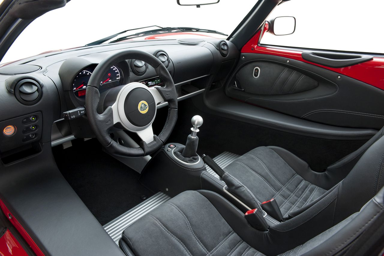 Lotus-Elise-Sport-Elise-Sport-220-prezzo-price_0-100_19