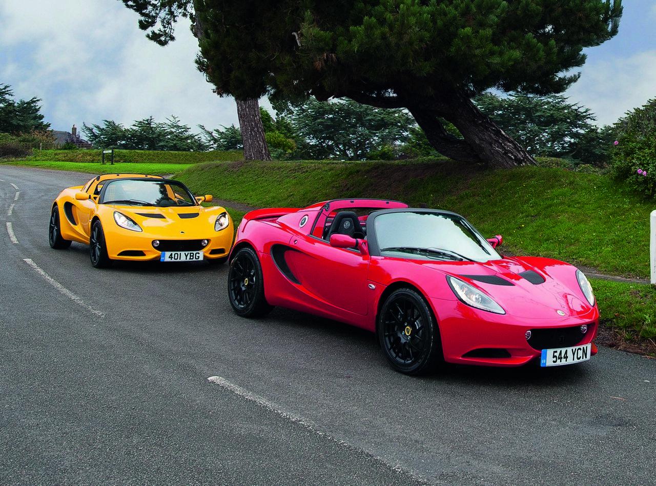 Lotus-Elise-Sport-Elise-Sport-220-prezzo-price_0-100_2