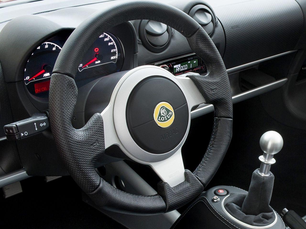 Lotus-Elise-Sport-Elise-Sport-220-prezzo-price_0-100_20