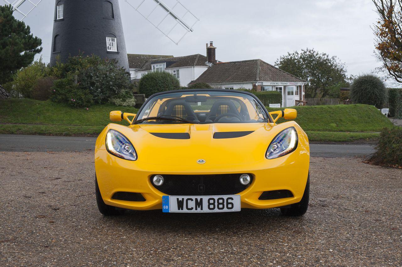 Lotus-Elise-Sport-Elise-Sport-220-prezzo-price_0-100_4