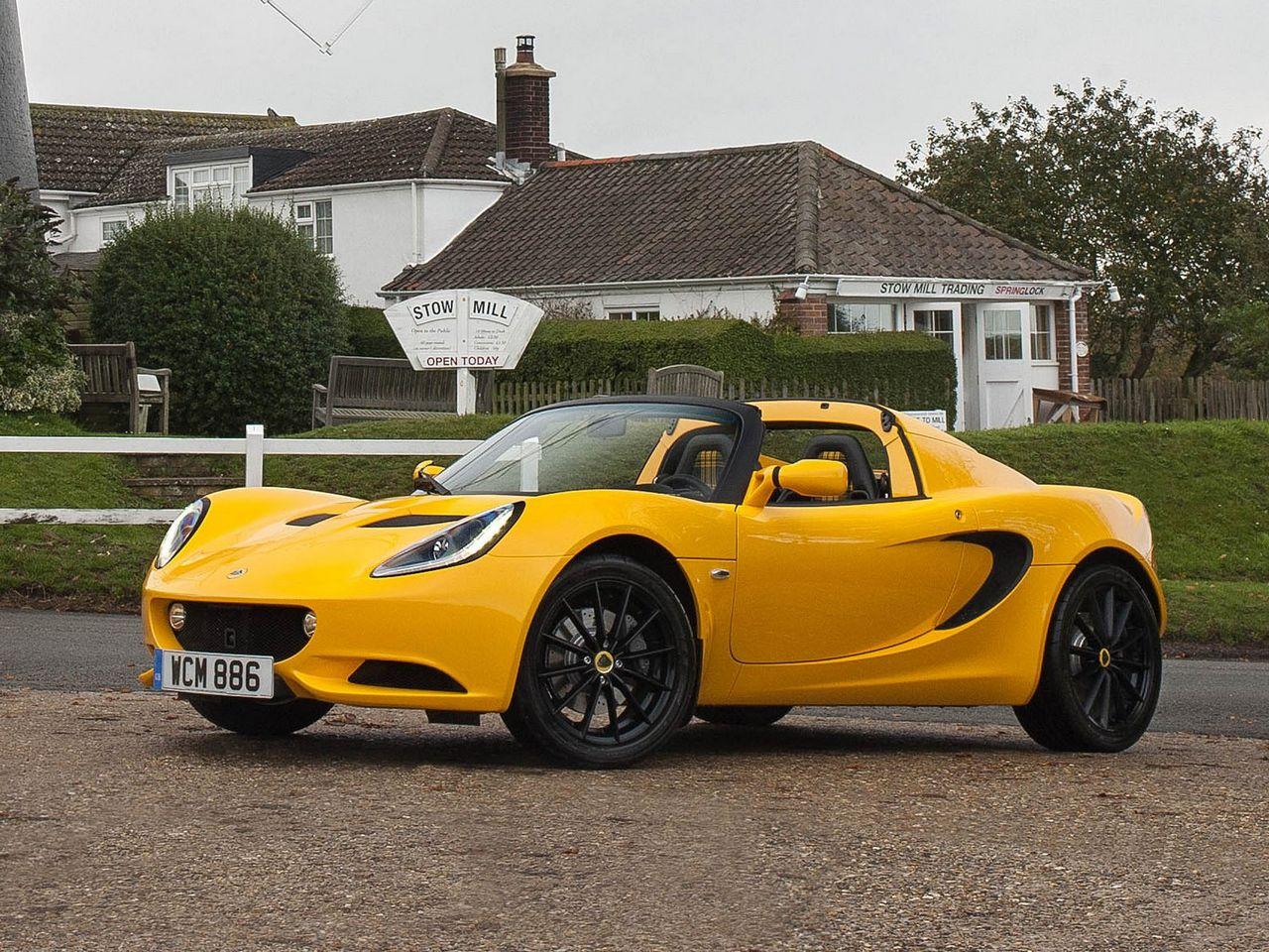 Lotus-Elise-Sport-Elise-Sport-220-prezzo-price_0-100_5