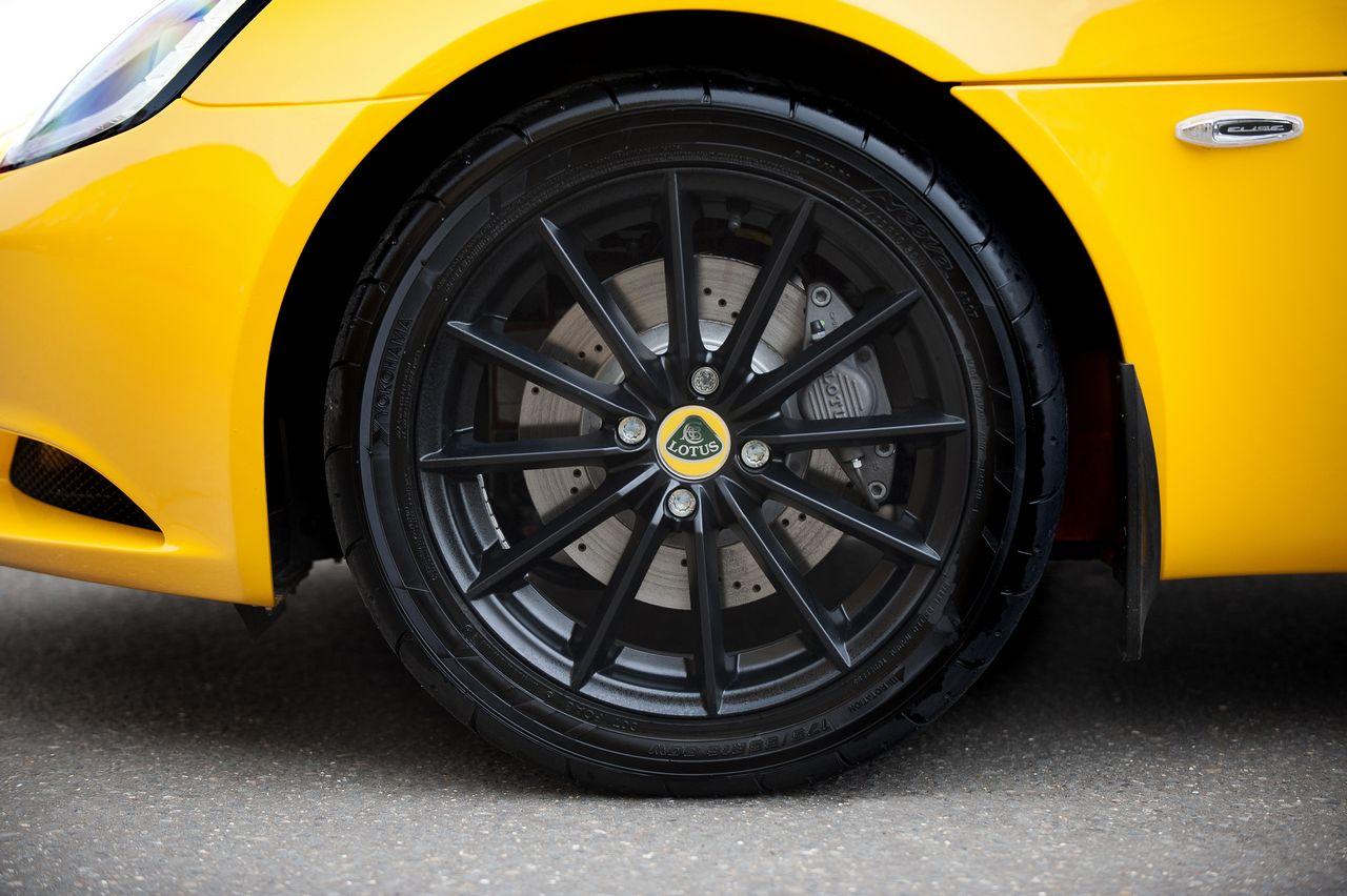 Lotus-Elise-Sport-Elise-Sport-220-prezzo-price_0-100_7