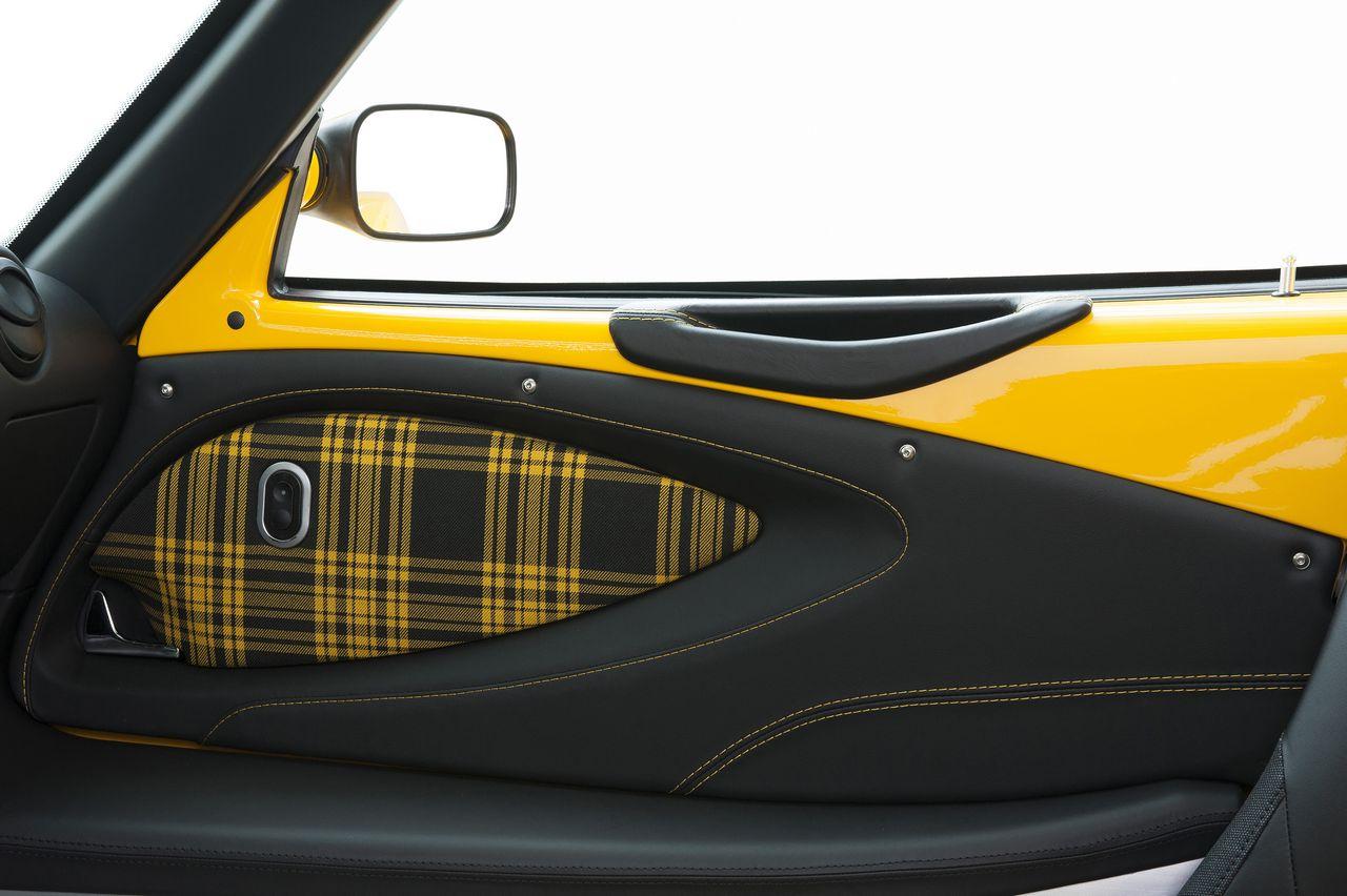 Lotus-Elise-Sport-Elise-Sport-220-prezzo-price_0-100_8