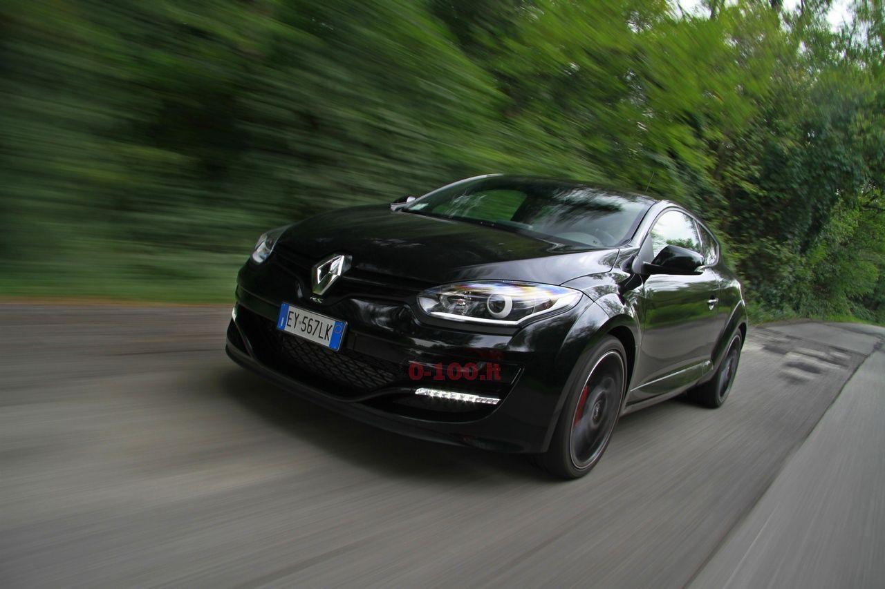 Renault-megane-rs-270-test-drive-prova-prezzo-price-impressioni_0-100_10