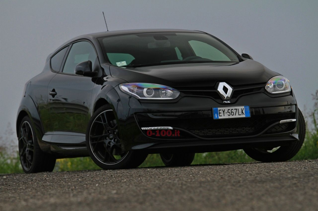 Renault-megane-rs-270-test-drive-prova-prezzo-price-impressioni_0-100_11