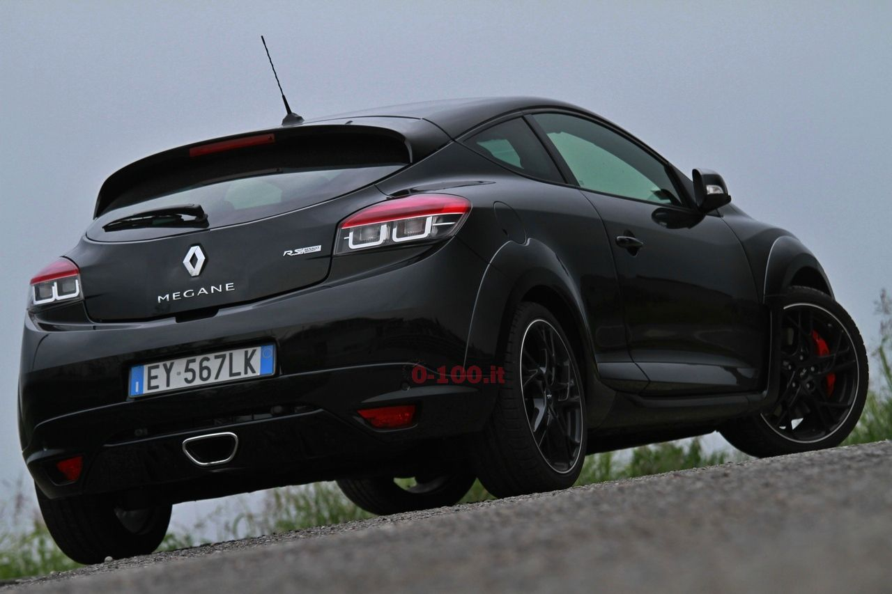 Renault-megane-rs-270-test-drive-prova-prezzo-price-impressioni_0-100_12