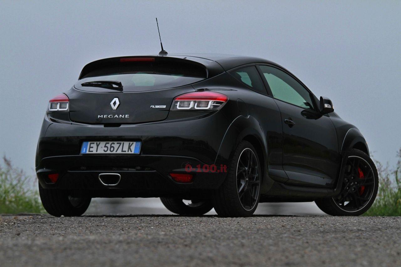 Renault-megane-rs-270-test-drive-prova-prezzo-price-impressioni_0-100_13