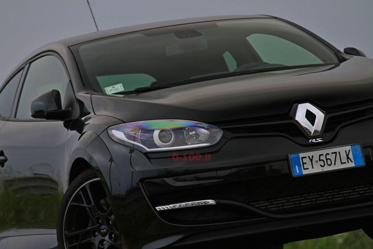 Renault-megane-rs-270-test-drive-prova-prezzo-price-impressioni_0-100_14