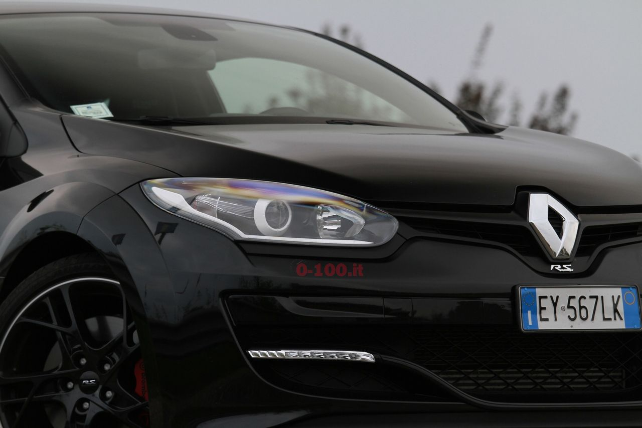 Renault-megane-rs-270-test-drive-prova-prezzo-price-impressioni_0-100_15