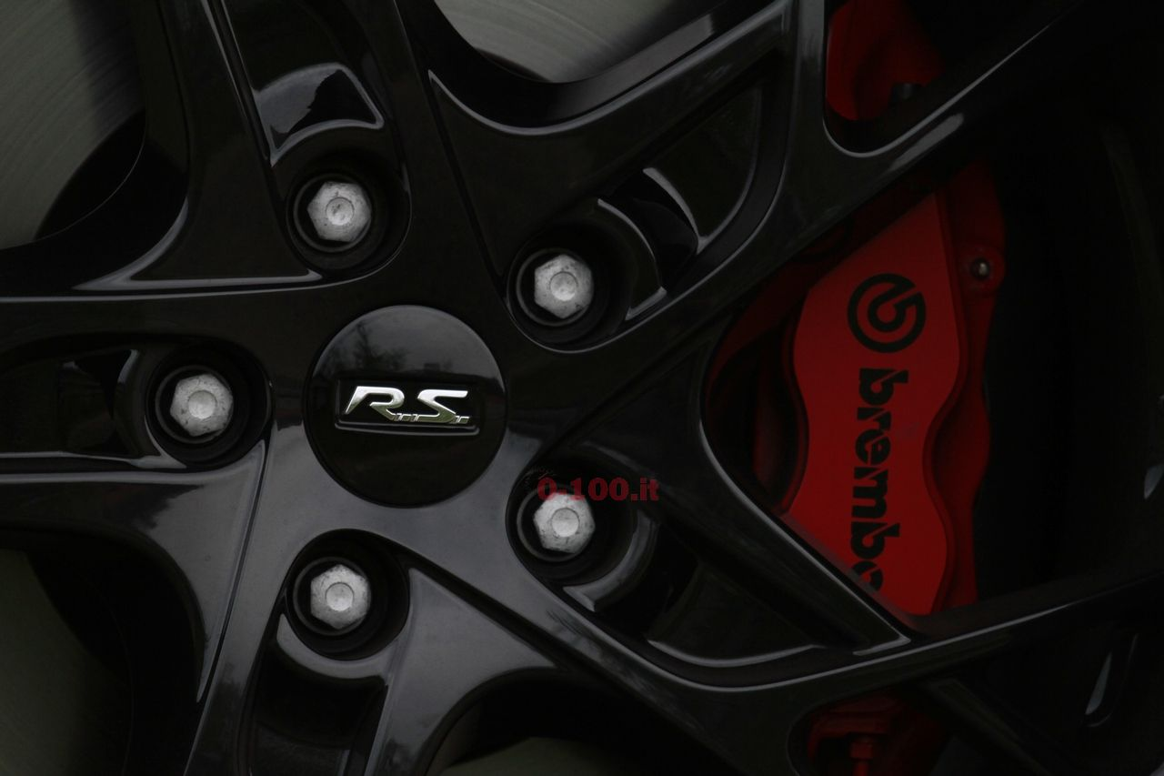 Renault-megane-rs-270-test-drive-prova-prezzo-price-impressioni_0-100_16