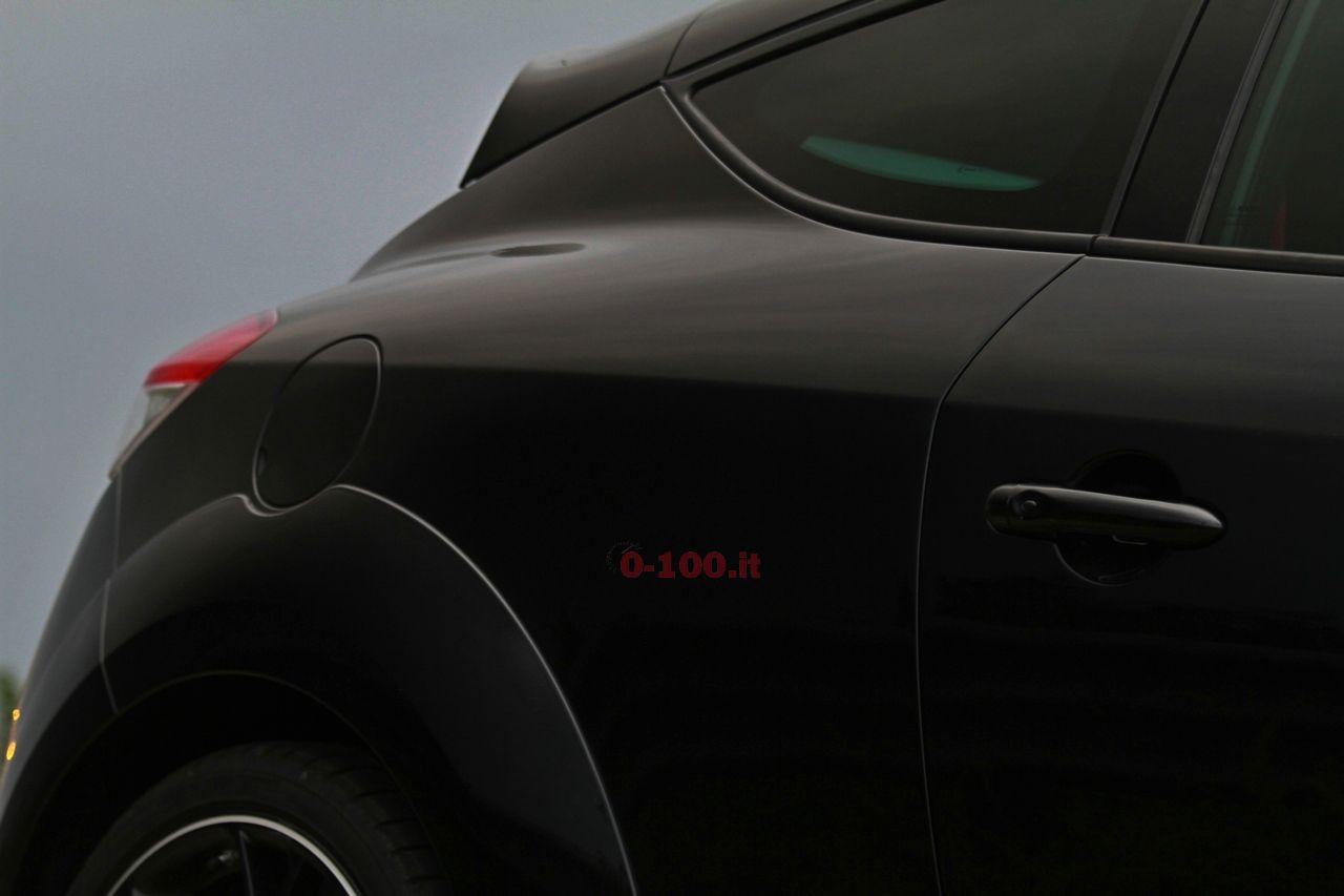 Renault-megane-rs-270-test-drive-prova-prezzo-price-impressioni_0-100_18