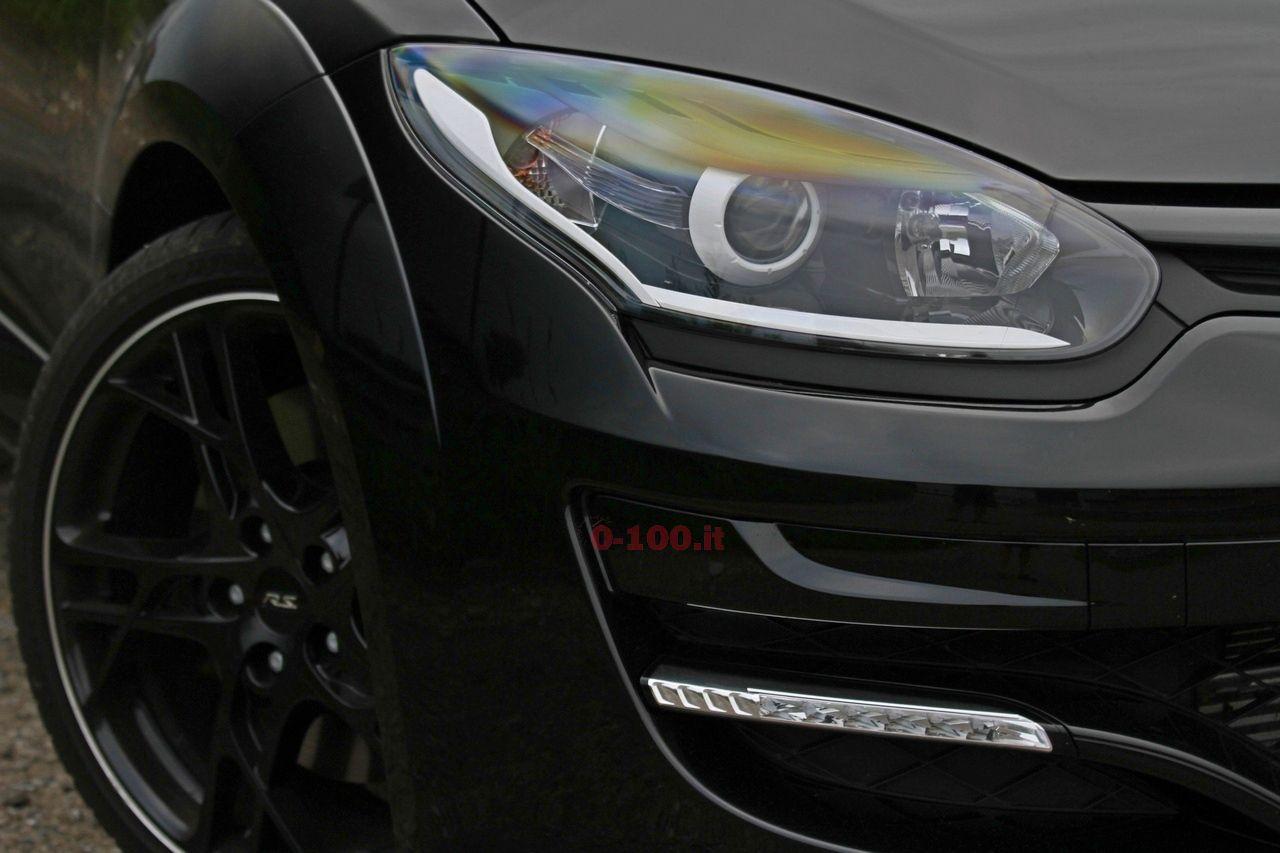 Renault-megane-rs-270-test-drive-prova-prezzo-price-impressioni_0-100_19