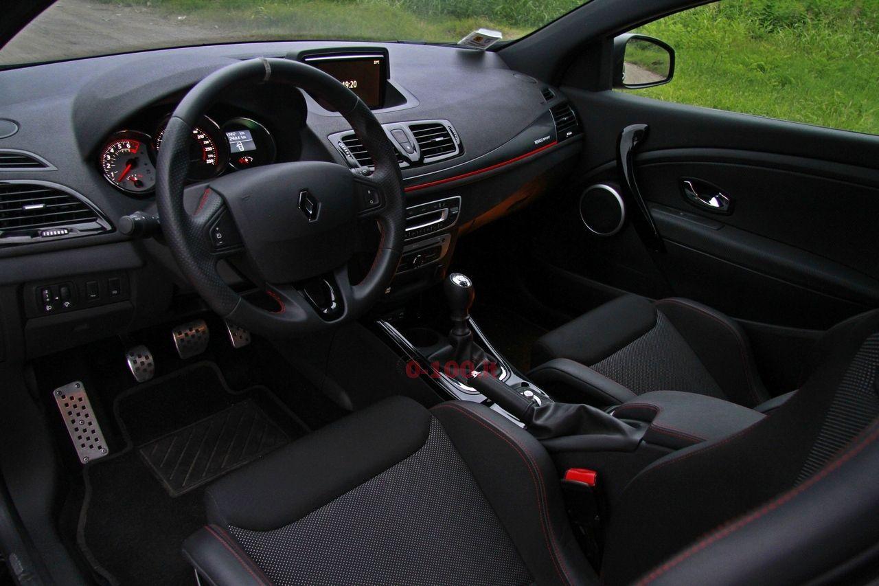 Renault-megane-rs-270-test-drive-prova-prezzo-price-impressioni_0-100_26