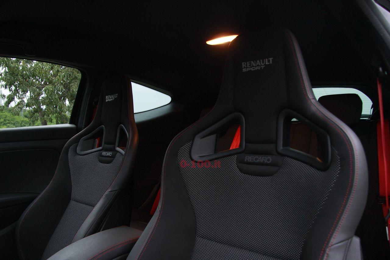 Renault-megane-rs-270-test-drive-prova-prezzo-price-impressioni_0-100_28