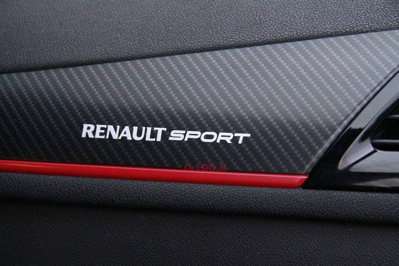 Renault-megane-rs-270-test-drive-prova-prezzo-price-impressioni_0-100_30