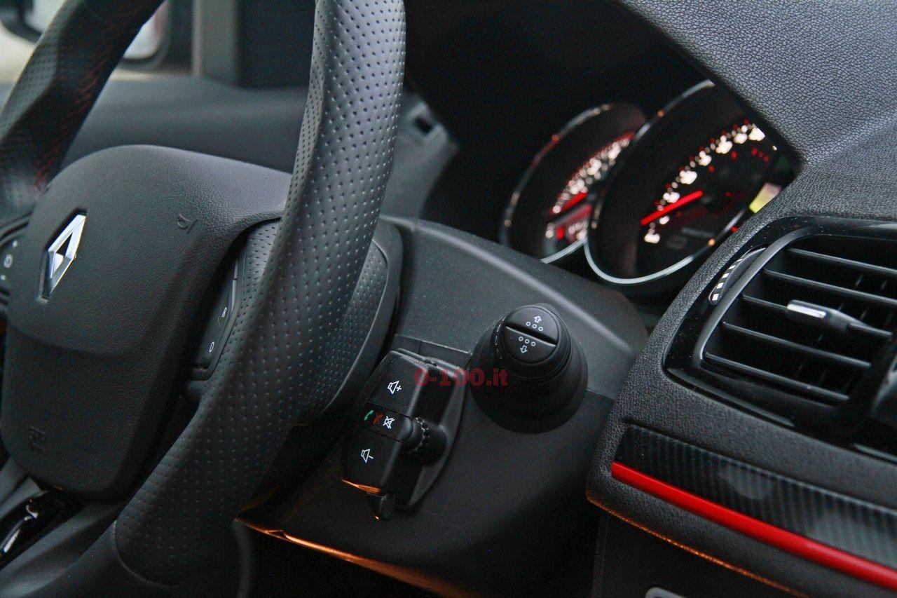 Renault-megane-rs-270-test-drive-prova-prezzo-price-impressioni_0-100_31