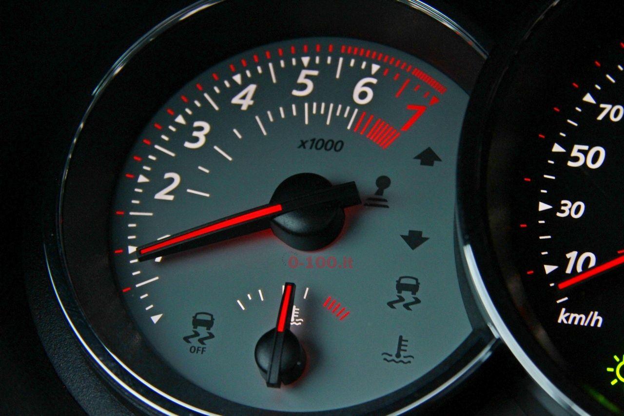 Renault-megane-rs-270-test-drive-prova-prezzo-price-impressioni_0-100_33