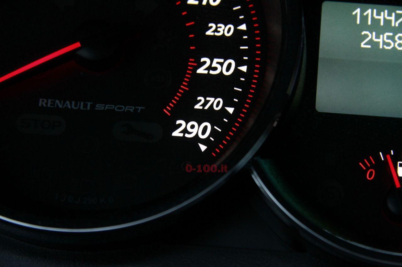 Renault-megane-rs-270-test-drive-prova-prezzo-price-impressioni_0-100_35