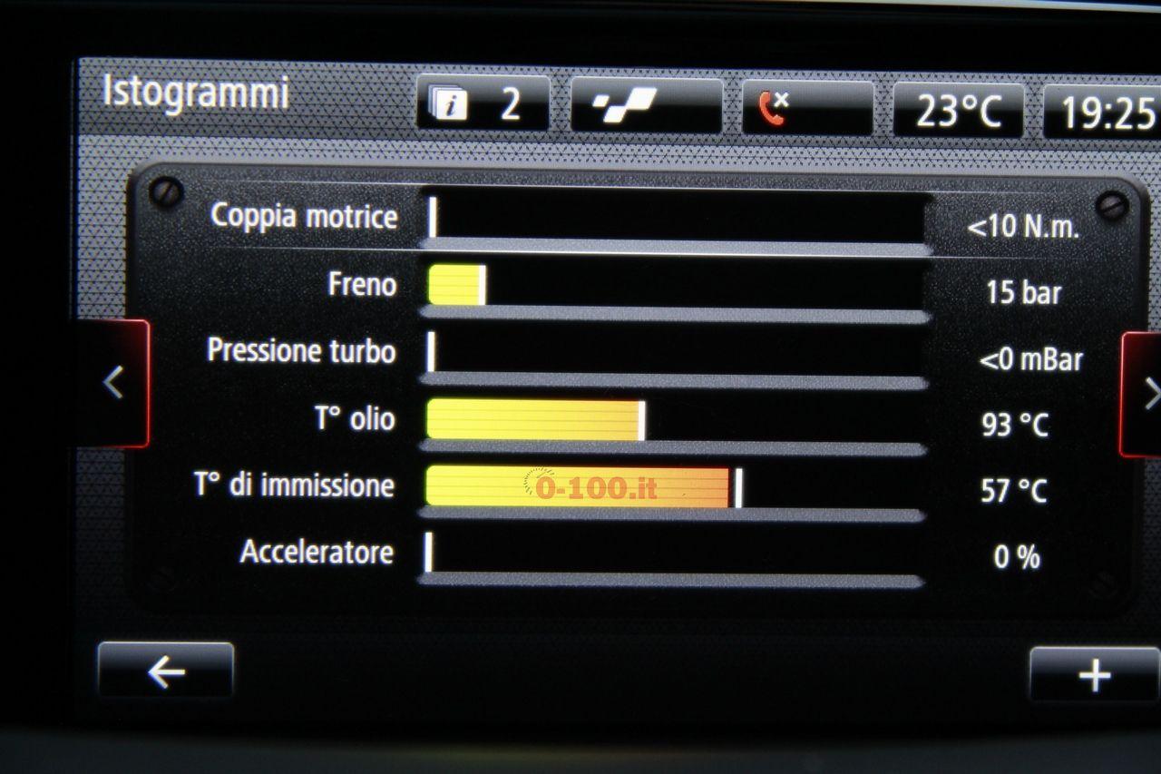 Renault-megane-rs-270-test-drive-prova-prezzo-price-impressioni_0-100_36