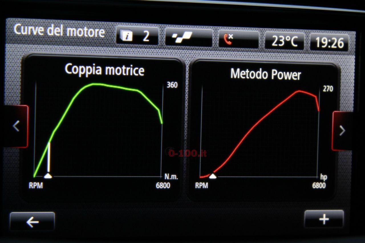 Renault-megane-rs-270-test-drive-prova-prezzo-price-impressioni_0-100_39