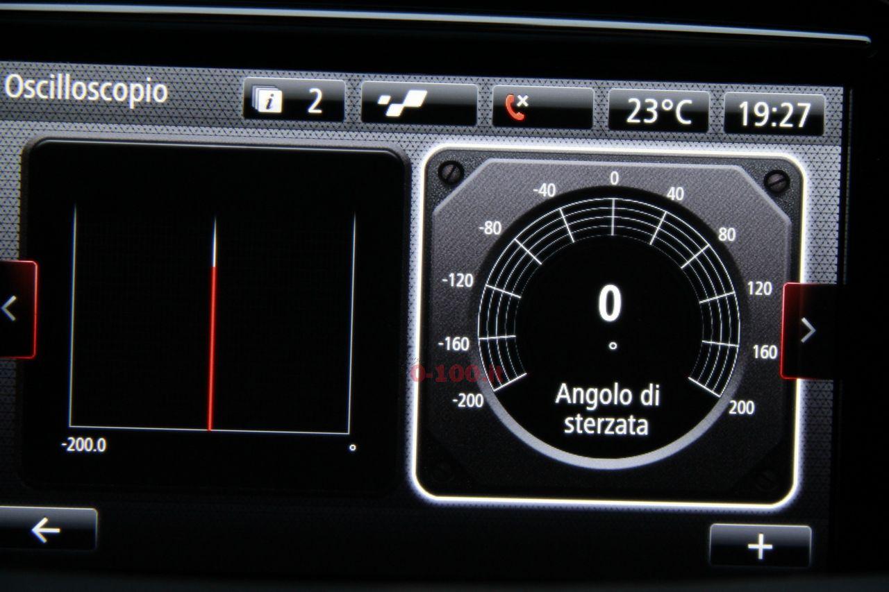 Renault-megane-rs-270-test-drive-prova-prezzo-price-impressioni_0-100_40