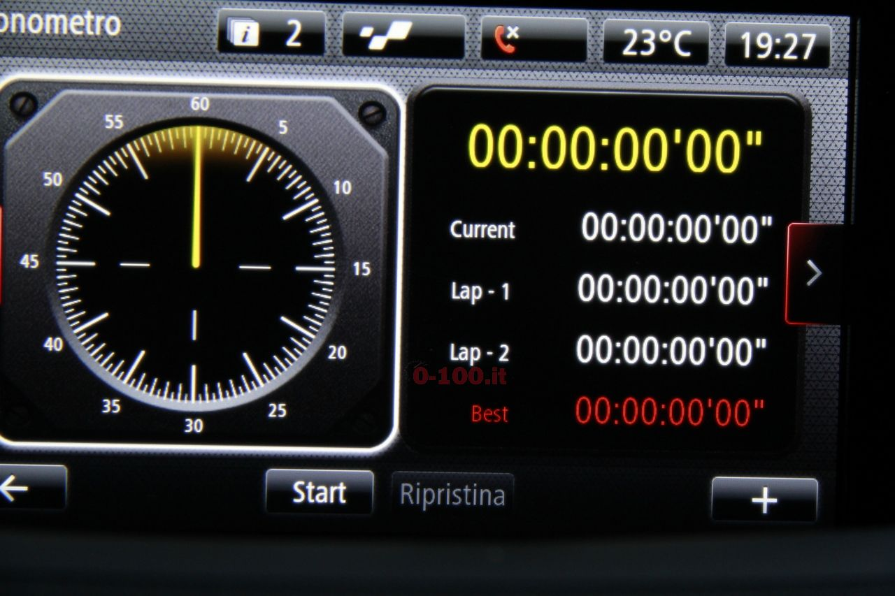 Renault-megane-rs-270-test-drive-prova-prezzo-price-impressioni_0-100_41