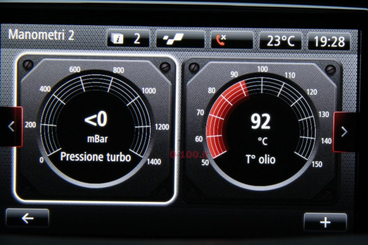 Renault-megane-rs-270-test-drive-prova-prezzo-price-impressioni_0-100_43