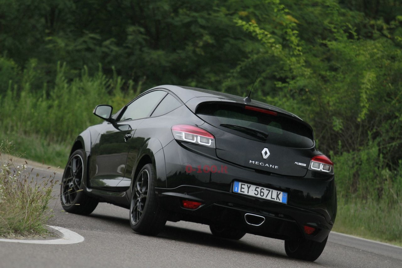 Renault-megane-rs-270-test-drive-prova-prezzo-price-impressioni_0-100_5