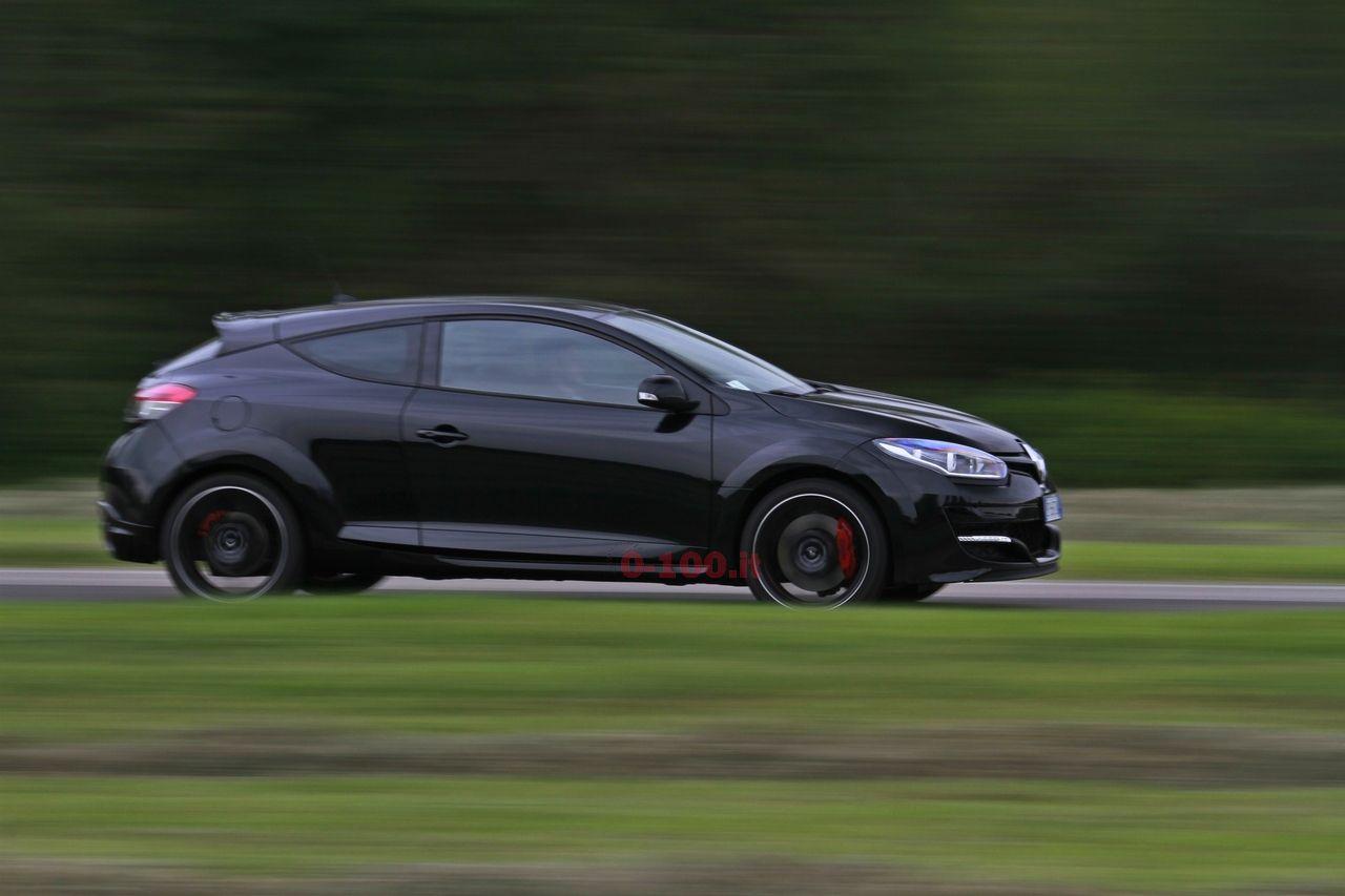 Renault-megane-rs-270-test-drive-prova-prezzo-price-impressioni_0-100_6