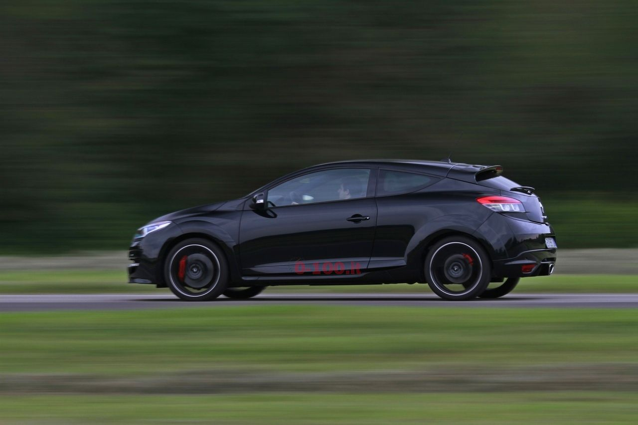 Renault-megane-rs-270-test-drive-prova-prezzo-price-impressioni_0-100_7