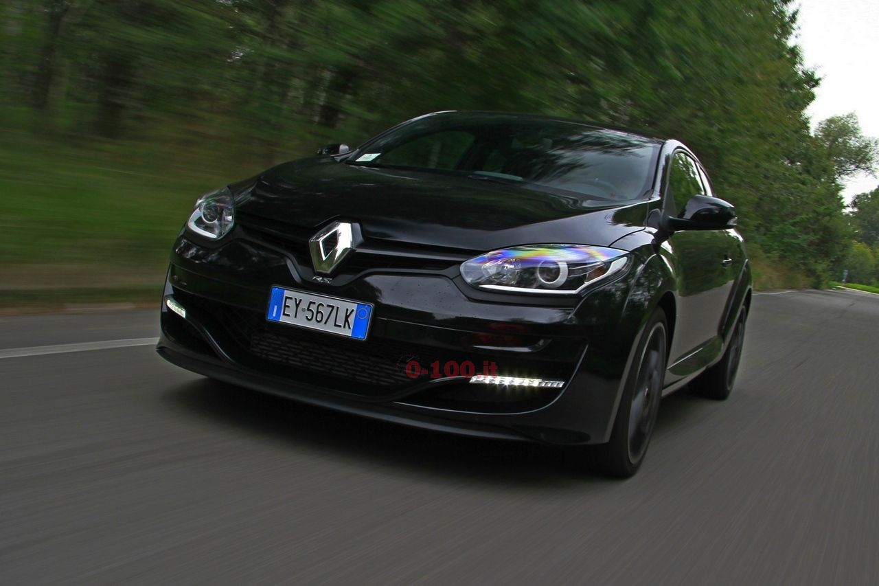Renault-megane-rs-270-test-drive-prova-prezzo-price-impressioni_0-100_8