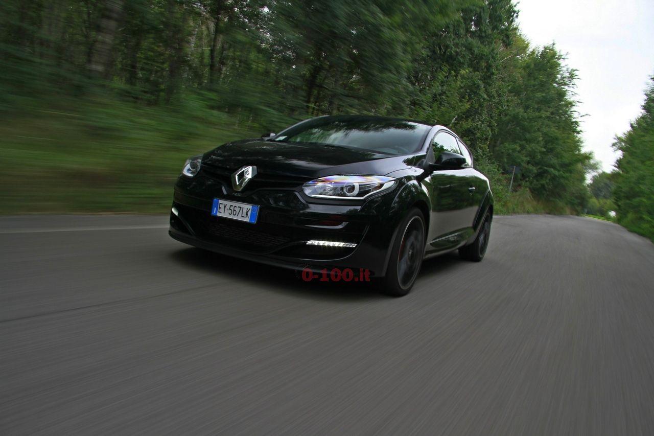Renault-megane-rs-270-test-drive-prova-prezzo-price-impressioni_0-100_9