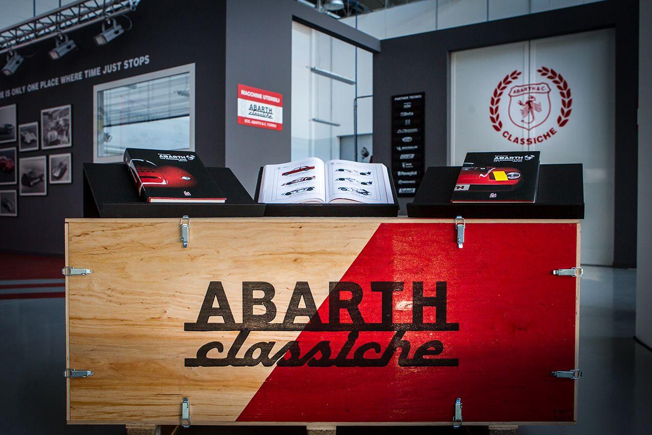 abarth-classiche-restauro-ufficiale-certificazione_0-100_16