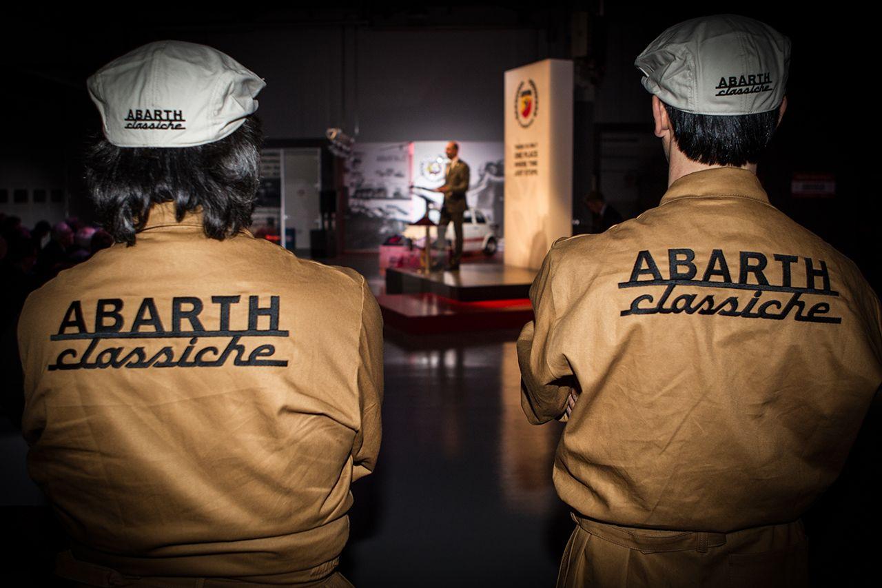 abarth-classiche-restauro-ufficiale-certificazione_0-100_18