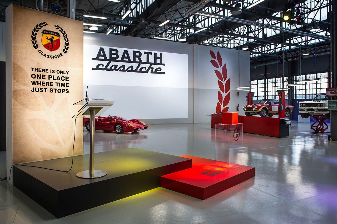 abarth-classiche-restauro-ufficiale-certificazione_0-100_22