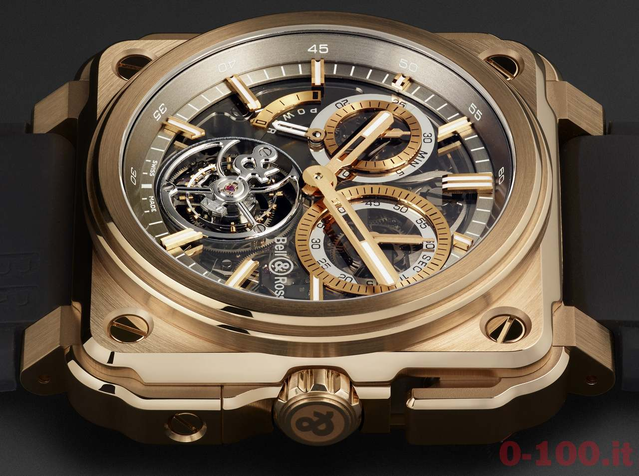 bell-ross-br-x1-chronograph-tourbillon-limited-edition-prezzo-price_0-1001