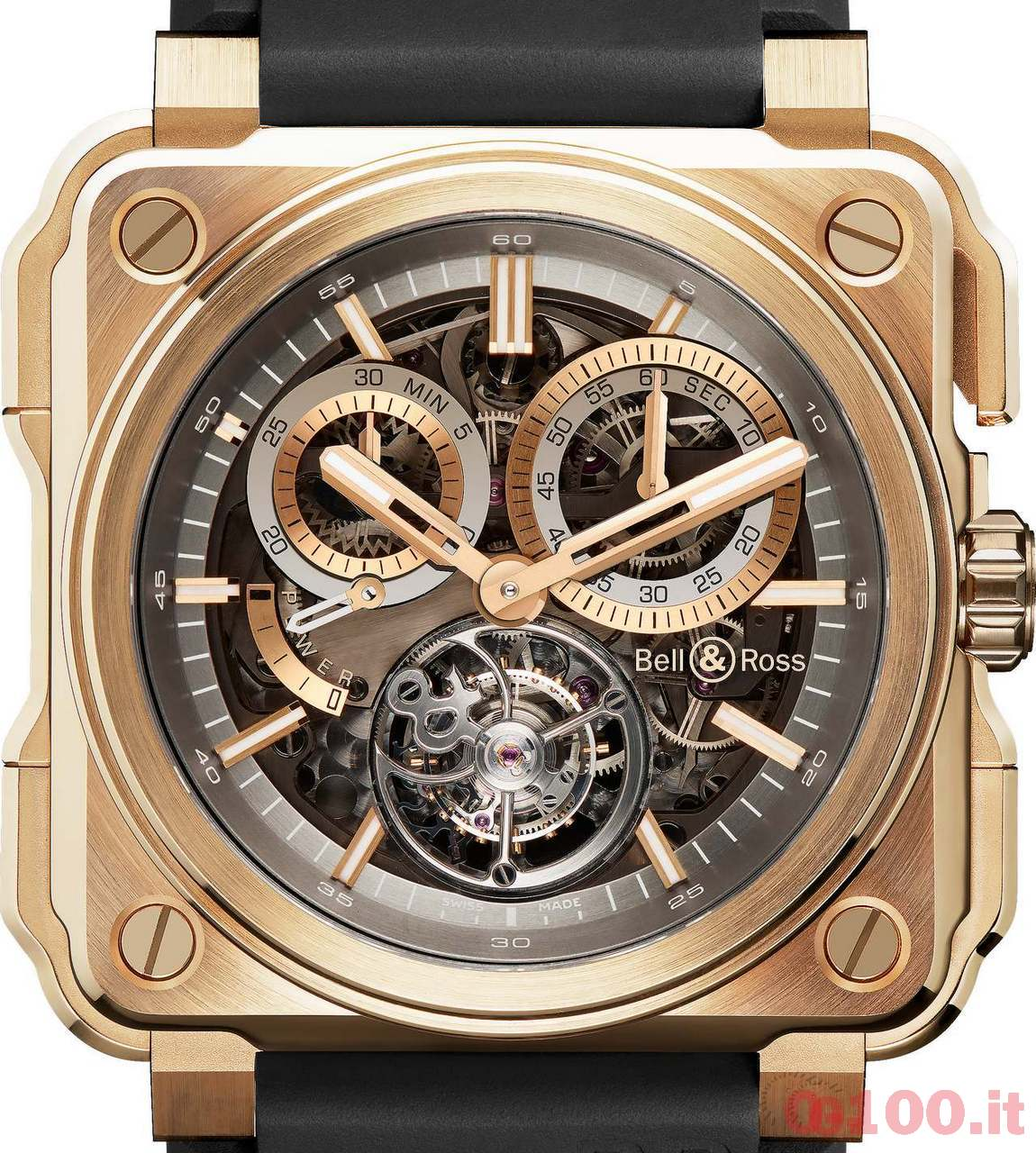 bell-ross-br-x1-chronograph-tourbillon-limited-edition-prezzo-price_0-1002