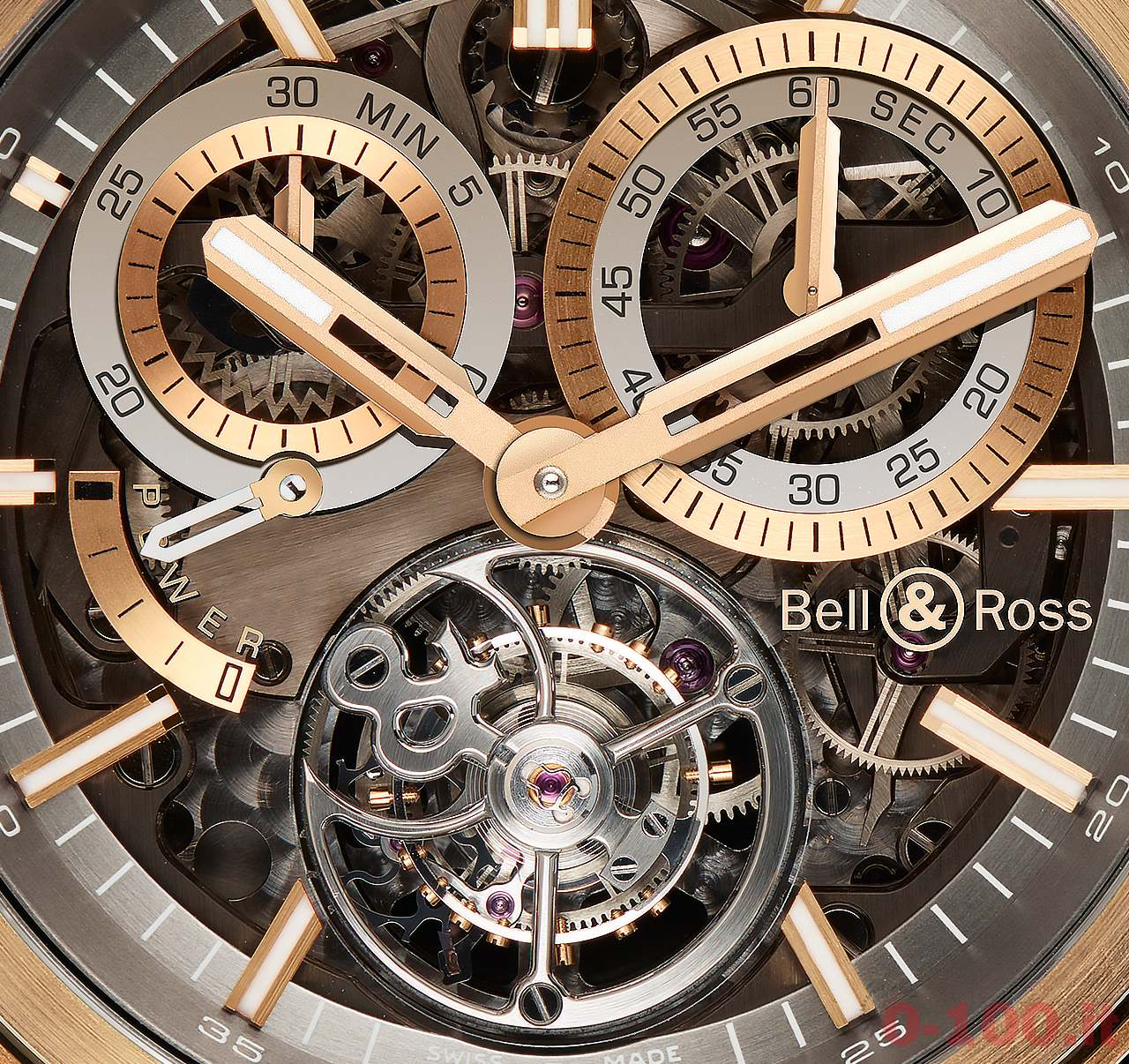 bell-ross-br-x1-chronograph-tourbillon-limited-edition-prezzo-price_0-1003