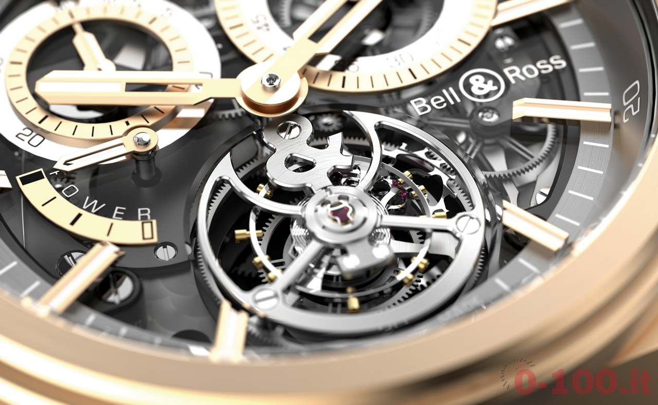 bell-ross-br-x1-chronograph-tourbillon-limited-edition-prezzo-price_0-1004